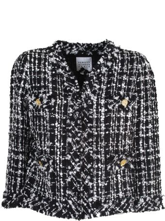 Edward Achour Paris Jacket