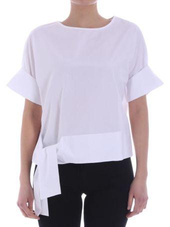 Barba Napoli Barba - Shirt