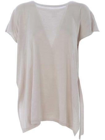 Stefano Mortari Short Sleeve T-Shirt