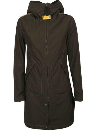 Parajumpers Masterpiece Coat