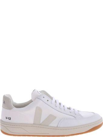 Veja Sneakers V12 Leather