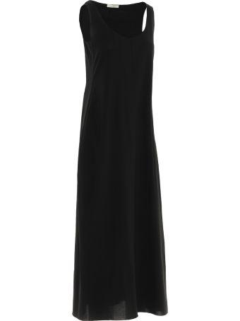 The Row 'lee' Dress