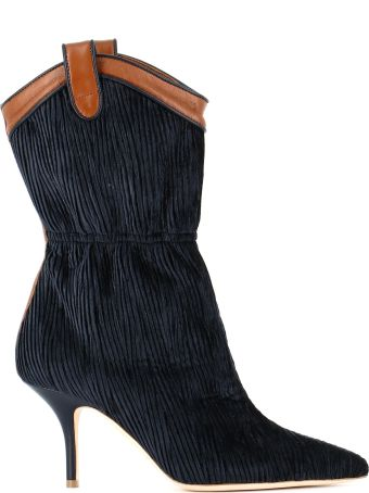 """Malone Souliers Boots """"daisy 70"""""""
