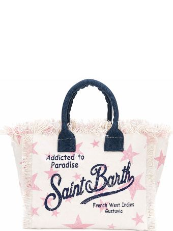 MC2 Saint Barth Vanity Su0121