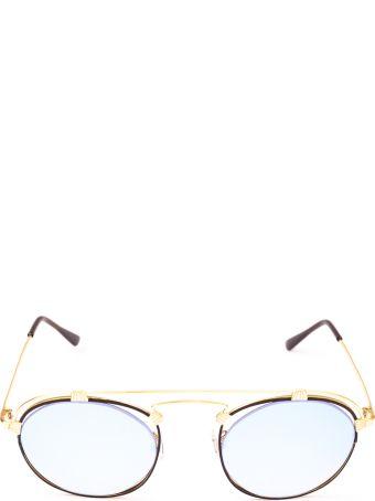 Spektre Spektre Coral Cr01c Sunglasses