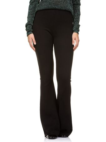 Circus Hotel Trousers