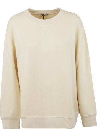 Bottega Veneta Oversized Sweater