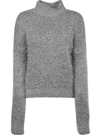 Filles a Papa Classic Sweater