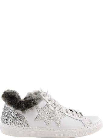 2Star Sneaker