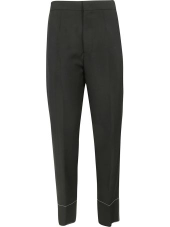 Y's Classic Trousers
