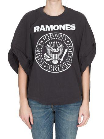 R13 Ramones Sweatshirt