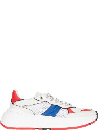 Bottega Veneta New Sneaker