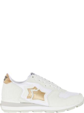 Atlantic Stars Venus Low-cut Sneakers