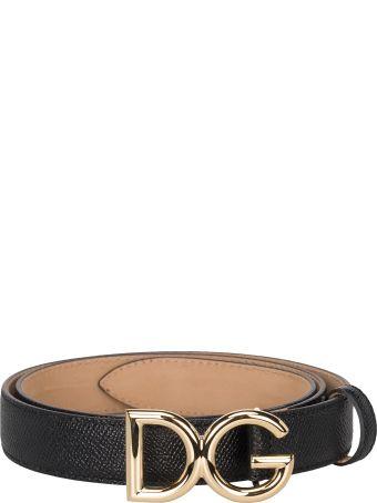 Dolce & Gabbana Dolce&gabbana Mini Bel Classic