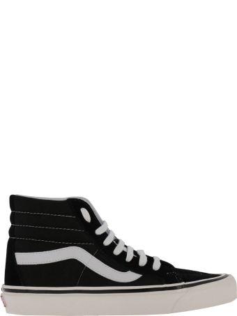 Vans Sneakers Shoes Women Vans