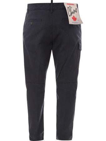 Dsquared2 Trouser