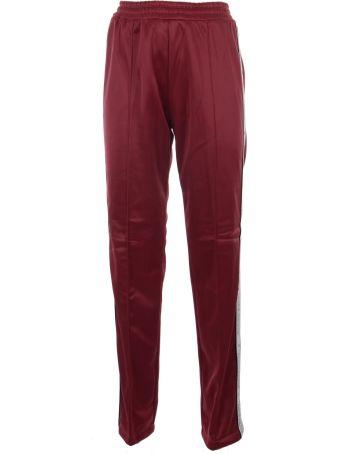 Forte Couture Forte Dei Marmi Couture Trousers