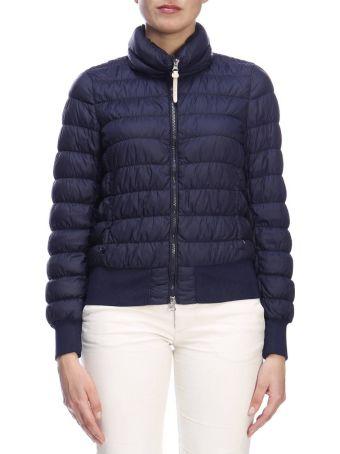 Woolrich Jacket Jacket Women Woolrich