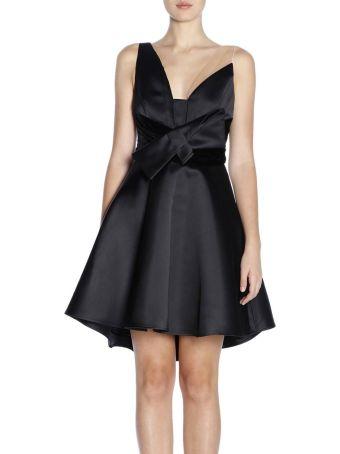 Elisabetta Franchi Celyn B. Elisabetta Franchi Dress Dress Women Elisabetta Franchi