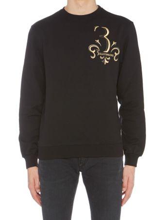 Billionaire 'lenny' Sweatshirt