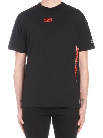 Still Good 'meaning' T-shirt