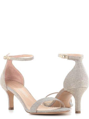 """Antonio Barbato Sandals """"ab9602"""""""