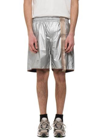 Oakley Metallic Shorts