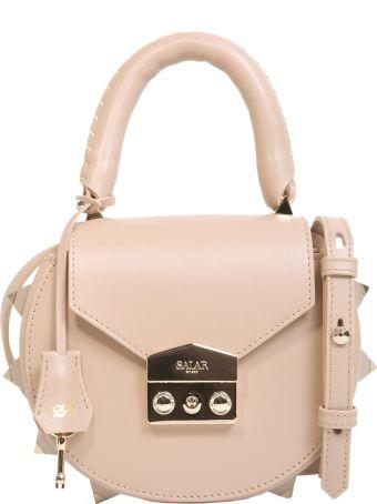 Salar Mimi Crossbody Bag