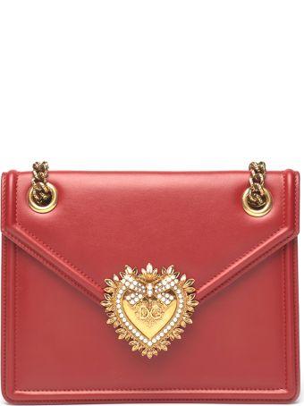 Dolce & Gabbana 'devotion Bag' Bag