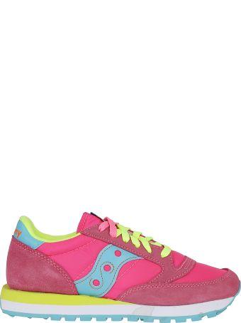 Saucony Running Sneakers