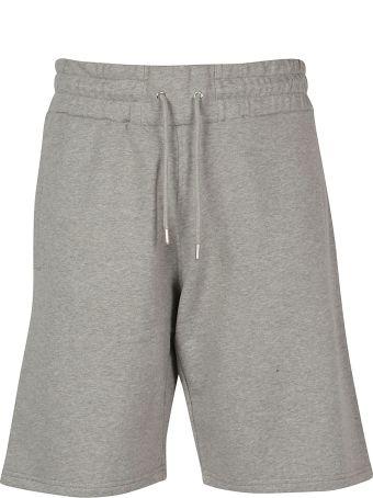 Kenzo Shorts