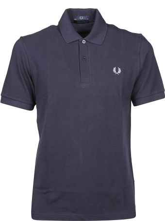 Fred Perry M3 Polo Shirt