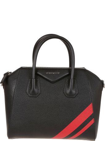 Givenchy S Antigona Tote