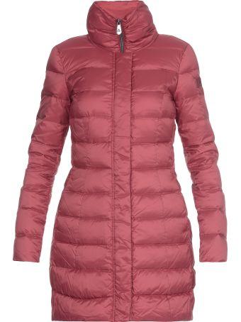 Peuterey Sobchak Down Jacket