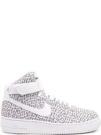 Nike 'air Force 1 High Lx' Shoes