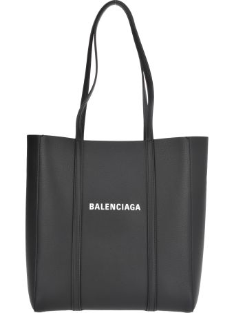 Balenciaga Large  Shopping