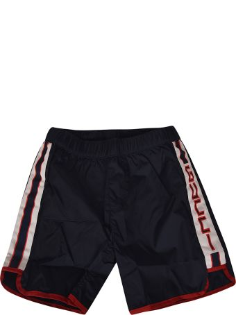 Gucci Kids Swim Shorts