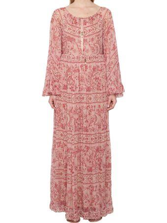 Zimmermann 'castile' Dress
