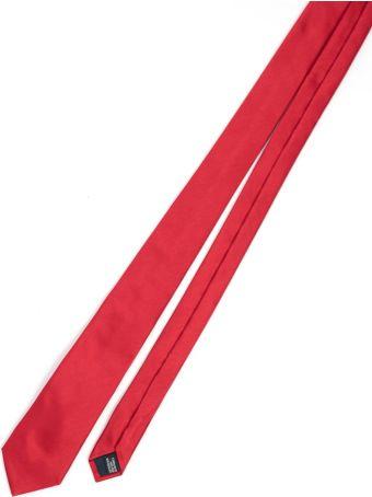 Lanvin Classic Tie