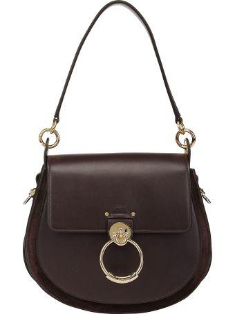 Chloé Chloè Handbag