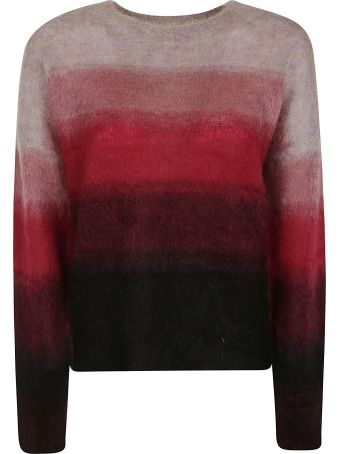 Isabel Marant Drussell Sweater