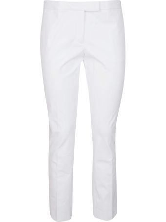 Joseph Slim Fit Trousers