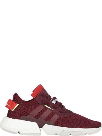Adidas Pod-s3 Sneaker