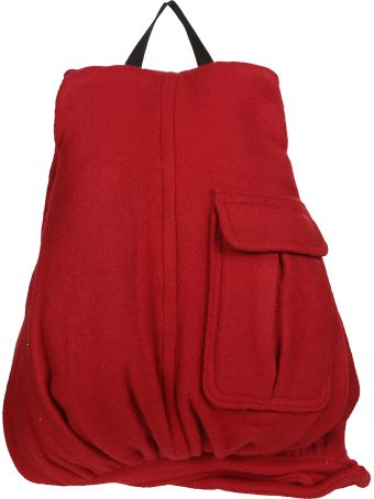 Eastpak by Raf simons Raf Simons X Eastpak Coat Backpack