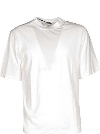 Études Etudes Classic T-shirt