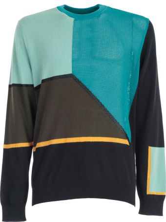 PS by Paul Smith Maglia