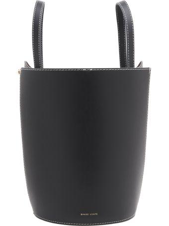 DANSE LENTE 'mini Lorna' Bag