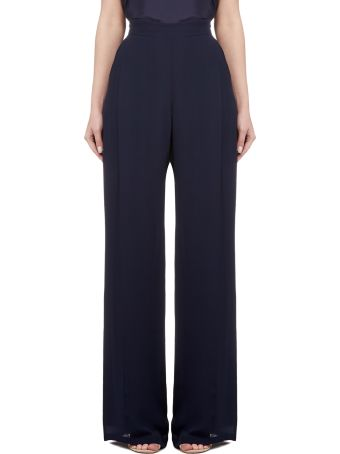 Max Mara Pianoforte Trousers