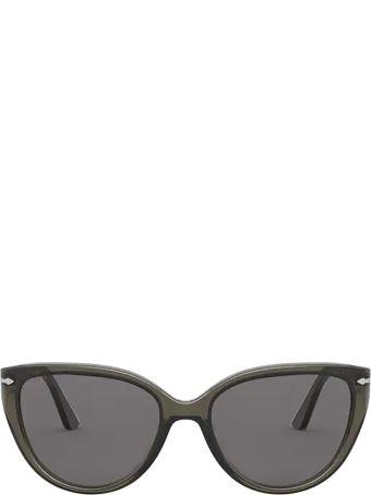 Persol Persol Po3251s Grey Sunglasses