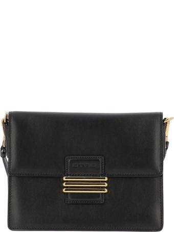 Etro Mini Bag Shoulder Bag Women Etro